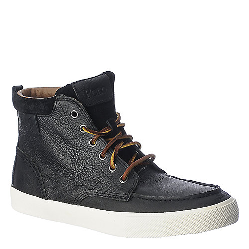 Polo Ralph Lauren Tedd mens casual boot