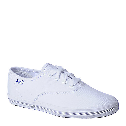Keds Champion kids sneaker shoes