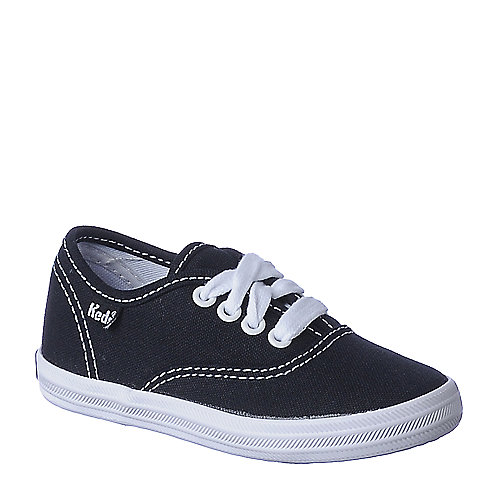 Keds Champion kids toddler shoes