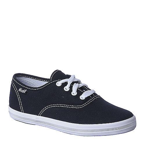 Keds Champion kids shoes
