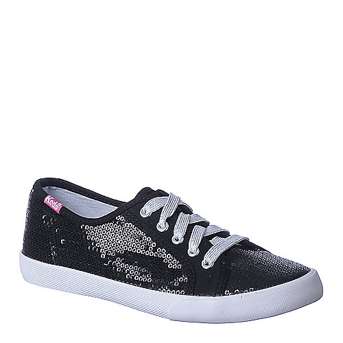 Keds Celeb kids shoes