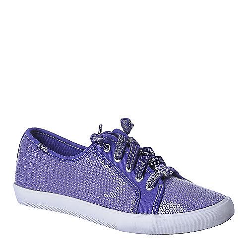 Celeb Shoes For Sale