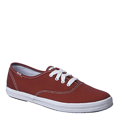 Keds Original Champion womens flat casual sneaker