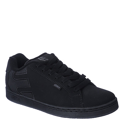 Etnies Fader mens athletic skate sneaker