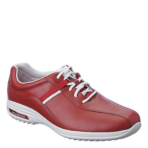 Rockport CR Bike Toe mens casual sneaker