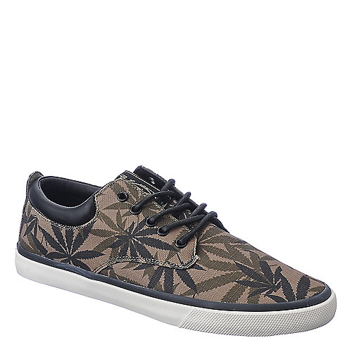Radii The Jack mens casual lace up sneaker