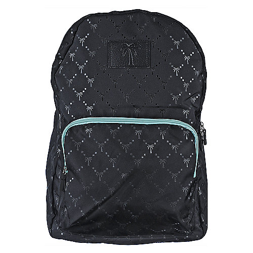Blvd Supply Co. Everyday Backpack