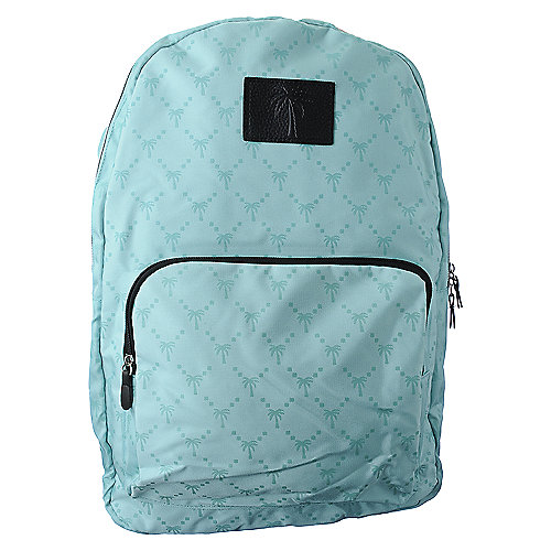 Boulevard Life Teal accessories backpack