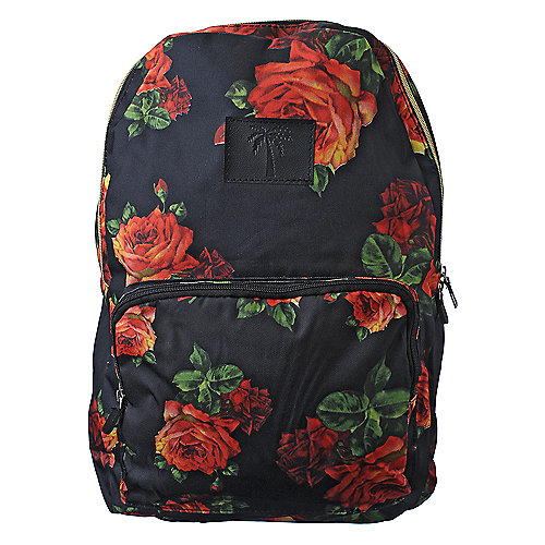 Boulevard Life Passion accessories Backpack