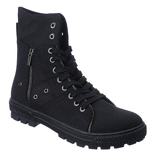Levi's Sahara mens casual boot
