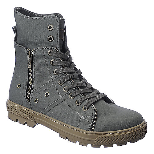 Levi's Sahara mens casual boot