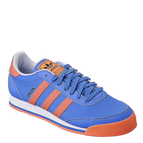 Adidas Orion 2 mens athletic sneaker