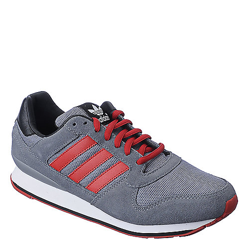 Adidas ZXZ WLB 2 mens athletic running sneaker