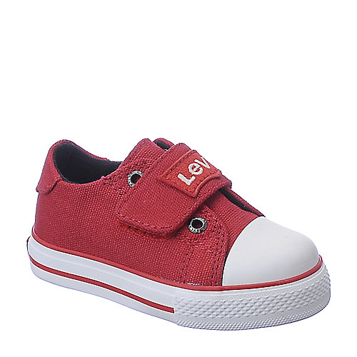 Levi's Jaime kids toddler shoes
