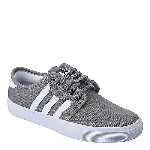 Adidas Seeley J kids shoe