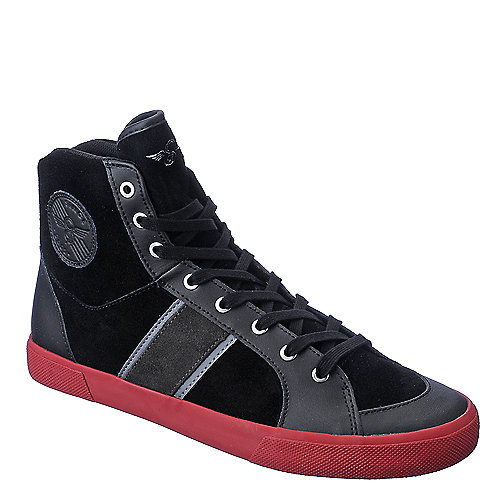 Creative Recreation Fenelli mens casual sneaker