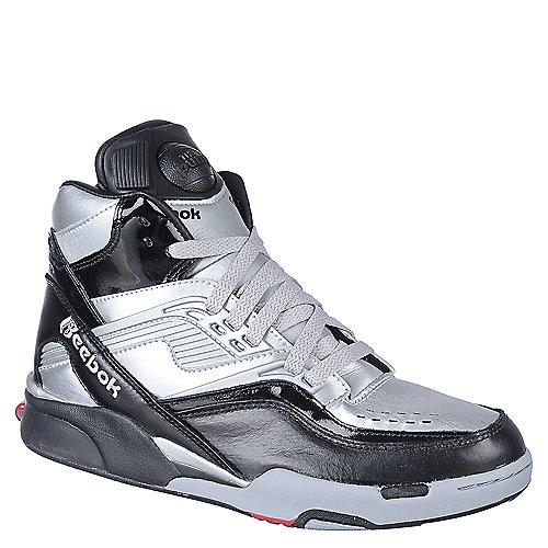 451fc0b11 Buy Reebok Twilight Zone Pump Basketball Shoes