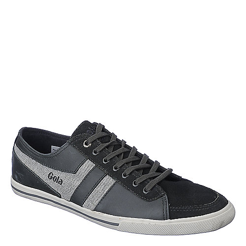 Gola Quota Underlay mens casual sneaker