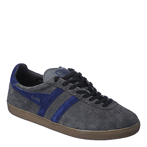 Gola Trainer Suede mens casual lace up sneaker