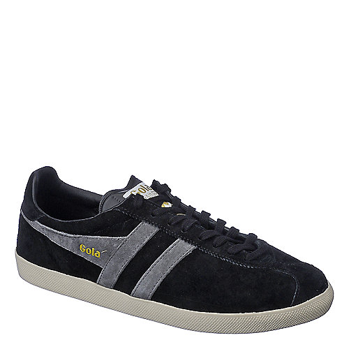 Gola Mens Trainer Suede