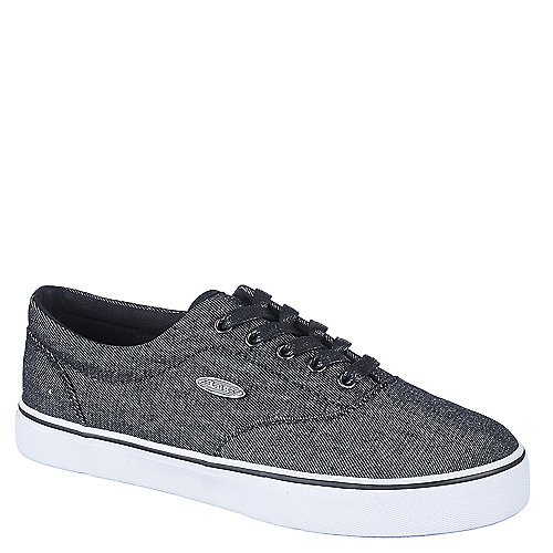 Lugz Mens Vet Denim