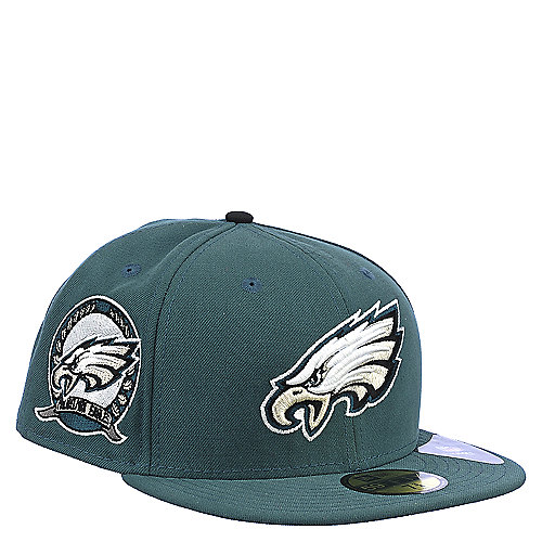 New Era Caps Phillidelphia Eagles