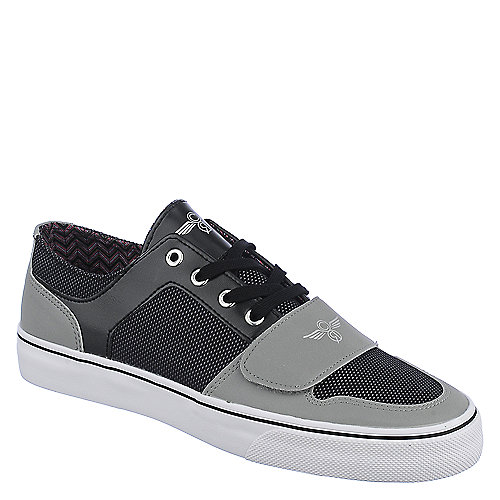Creative Recreation Mens Cesario Lo XVI