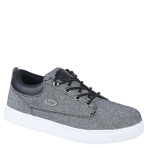 Lugz Mens Gypsum