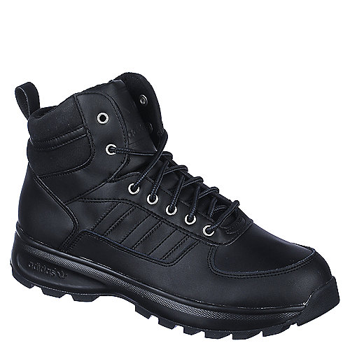 best website 0a4e4 21b1a Buy Adidas Chasker ankle work boot   Shiekhshoes