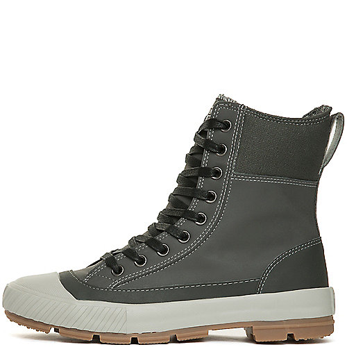 78dd5167ba94 Converse Chuck Taylor Woodsy Boot mens casual boot