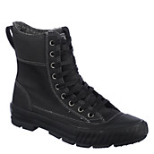 Mens Chuck Taylor Woodsy Boot