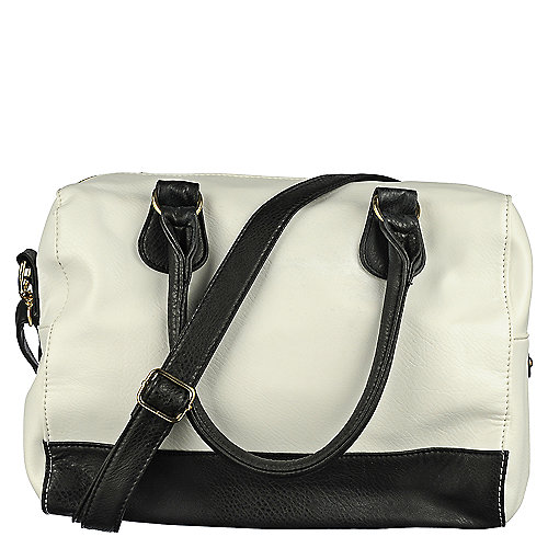 Under One Sky CrossBody bag