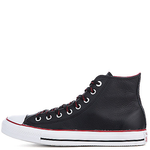 Converse Chuck Taylor Hi mens athletic lifestyle sneaker