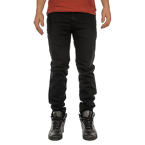 Levi's Mens 511 Slim Fit Jeans