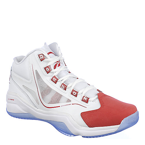 Reebok Mens Q96 Cross Examine