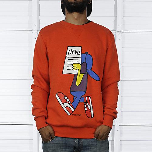 1be6a134eef8 Buy Puma Todd James mens apparel sweatshirt