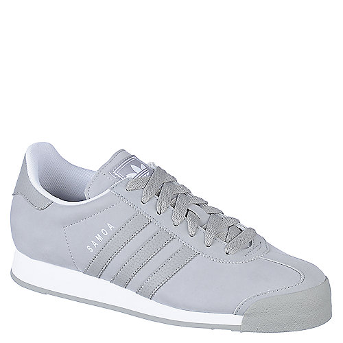 Buy Adidas Men's Samoa athletic lifestyle sneaker | Shiekh Shoes