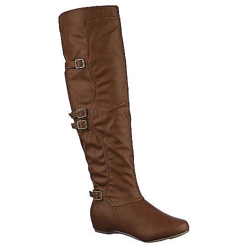 Bamboo Womens Capella-77