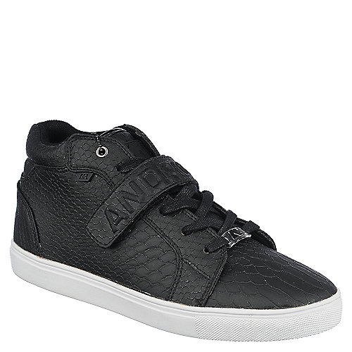 AH by Android Homme Mens Propulsion
