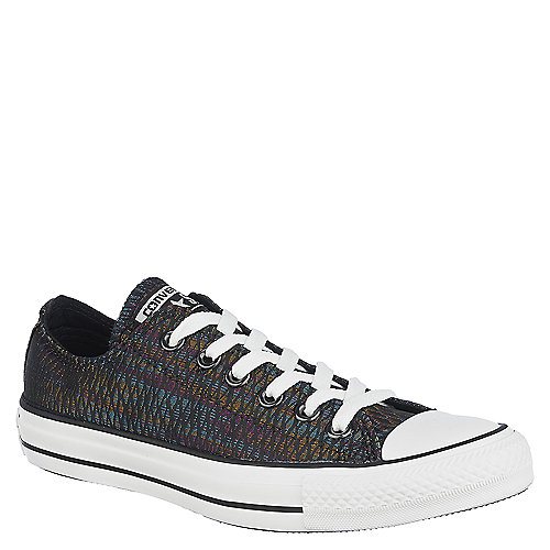 Converse Womens Chuck Taylor Ox casual lace up sneaker