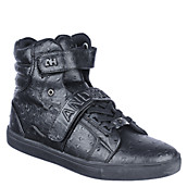 Mens Propulsion Hi