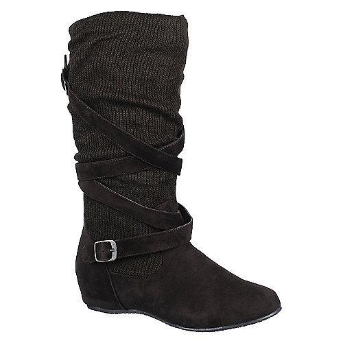 Bamboo Womens Capella-72