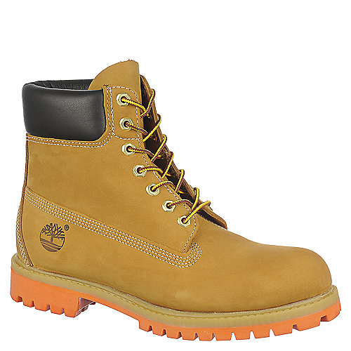 Timberland Mens 6 IN Premium BT