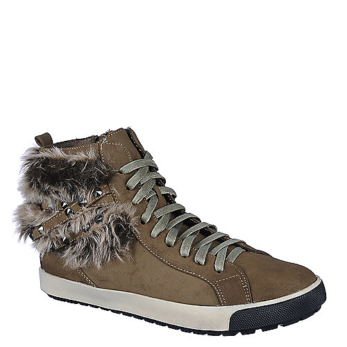Bamboo Womens Knox-01