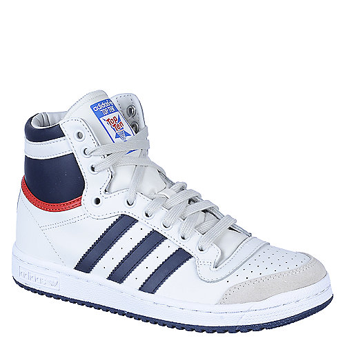 adidas Kids Top Ten Hi
