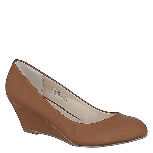 Bamboo Womens Elias-01
