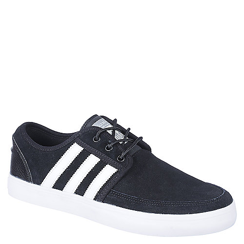 Adidas Mens Seeley Boat