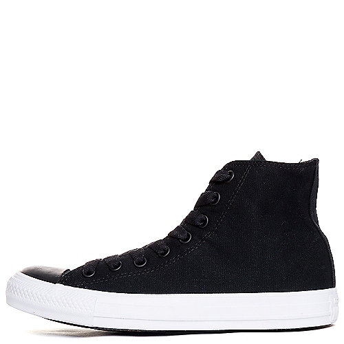 Converse Chuck Taylor Hi mens high top sneaker