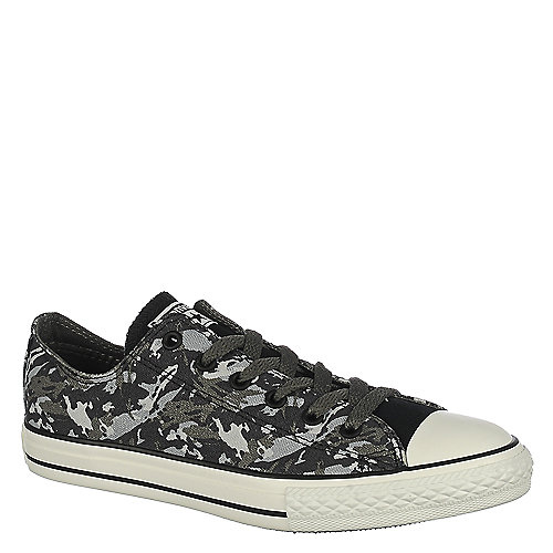 Converse Chuck Taylor Ox kids shoes