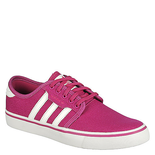 Adidas Seeley kids shoes